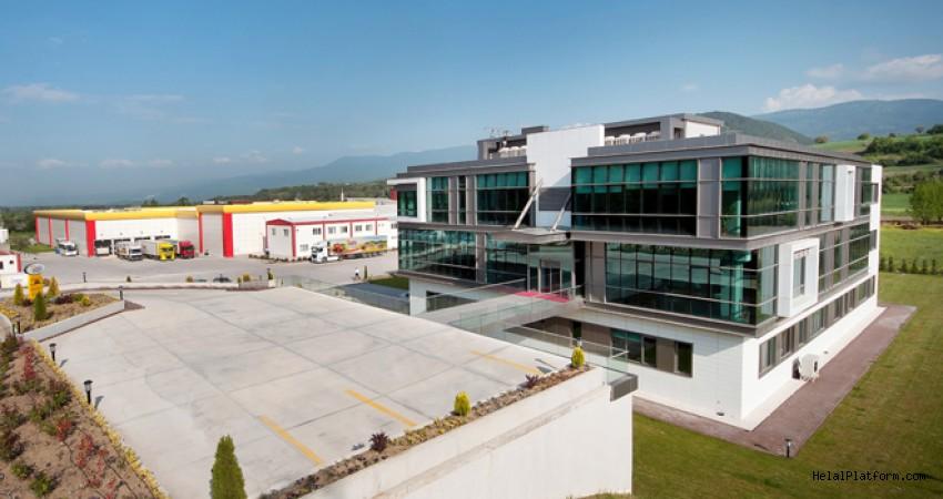 Erpiliç, Türkiye'nin en güçlü markaları arasında yükselişe geçti