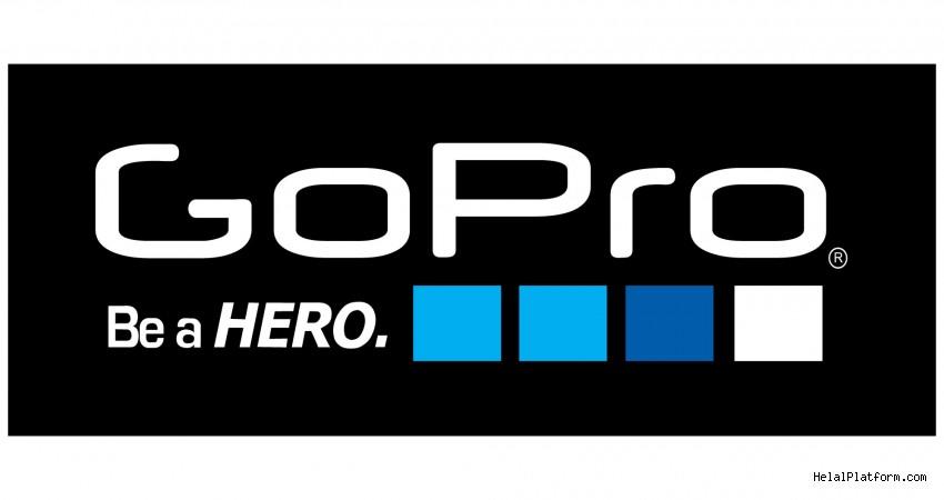 GoPro fiyatları ve özellikleri nelerdir? GoPro Türkiye