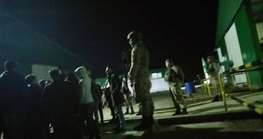Mağdurlar Öfkeli: Çiftlik Bank Tesisleri Basıldı!