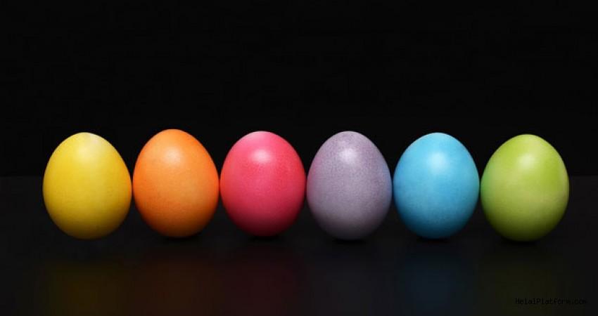 Renkler beslenmenize nasıl etki ediyor?