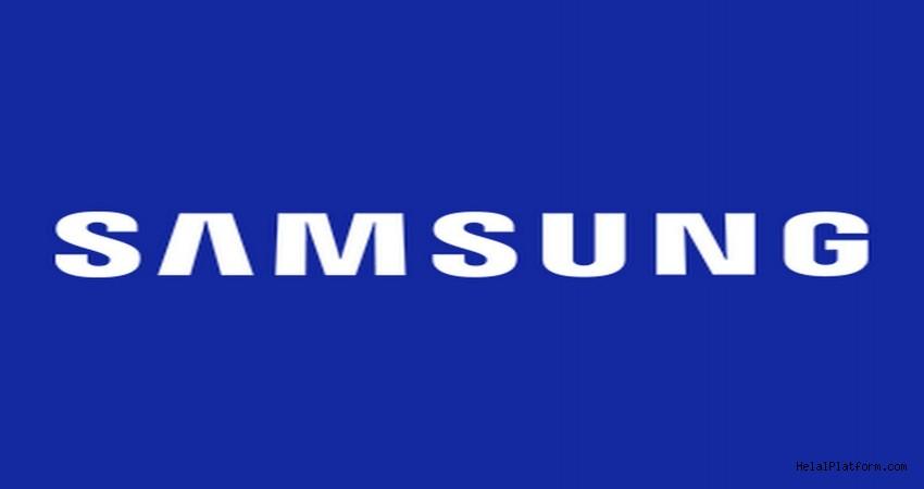 Samsung sahibi kimin? Hangi ülkenin?