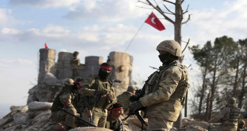 Türkiye tüm dünyaya ilan etti: Günlerdir beklenen gelişme gerçekleşti!