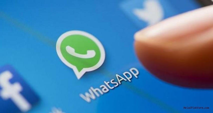 Whatsapp neden açılmıyor