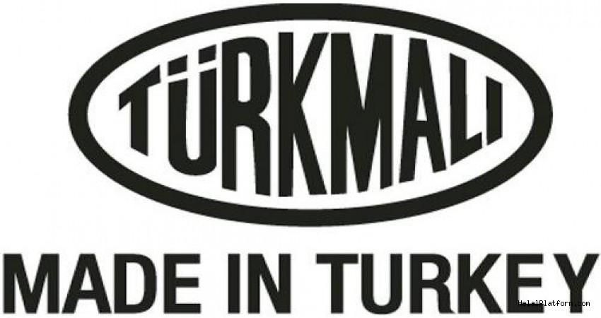 Yerli Malı temizlik ürünleri nelerdir?  Türk Malı temizlik ürünleri listesi