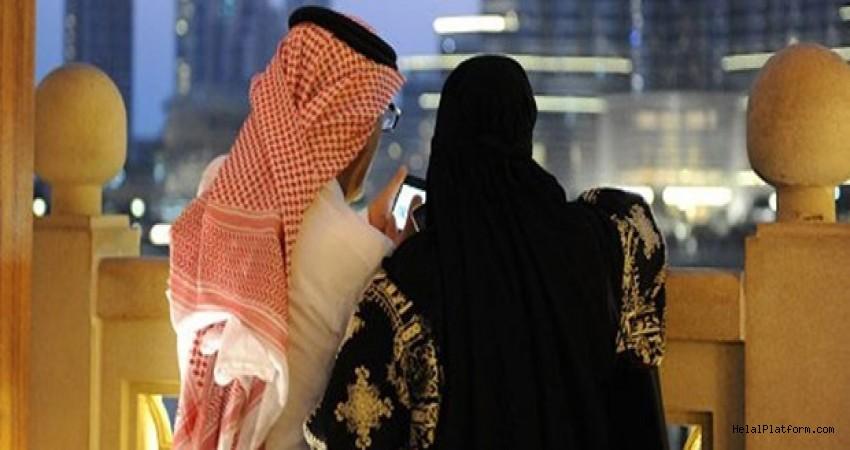 'Helal turizm Müslümanların hakkı'