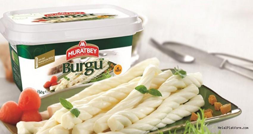Muratbey Peynirlerinin Sertifikası Askıya Alındı