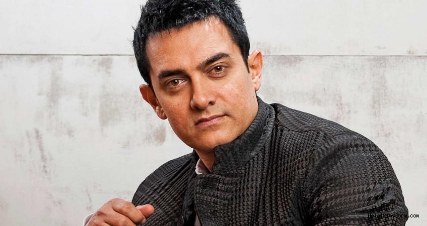 Aamir Khan öldü mü?