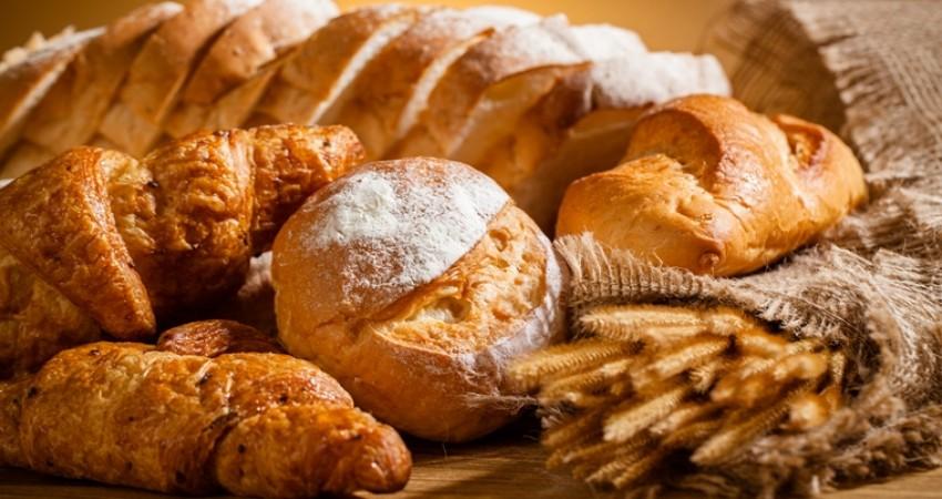 Beyaz Ekmekteki Kimyasallar Ve Zararları