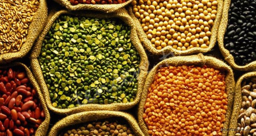 Bu besinler hayatınızı karartabilir