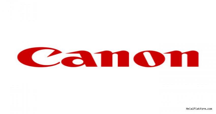 Canon kamera sahibi kimin? Hangi ülkenin?
