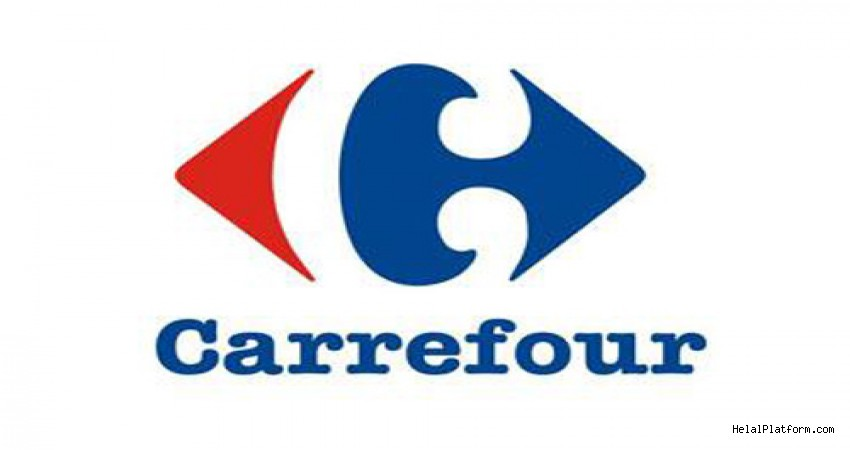 CarrefourSA kimin?