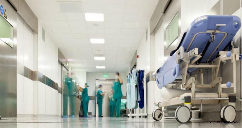 Estetik Ameliyatlarının Zararları Var Mı?