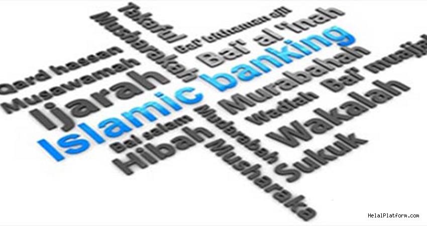 Katılım Bankalarından Faizsiz İhtiyaç Kredisi