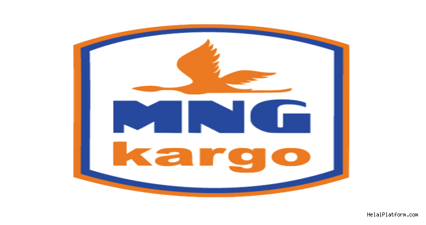 MNG Kargo kimin?