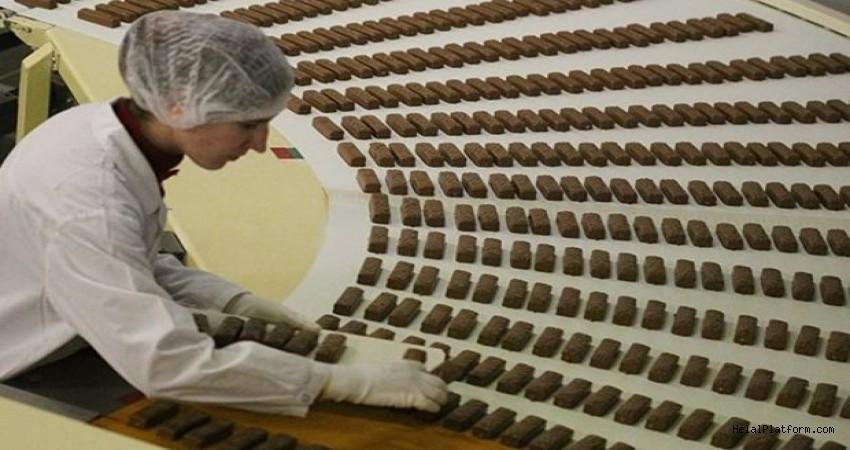 Nestle fabrikasını kapatma kararı aldı