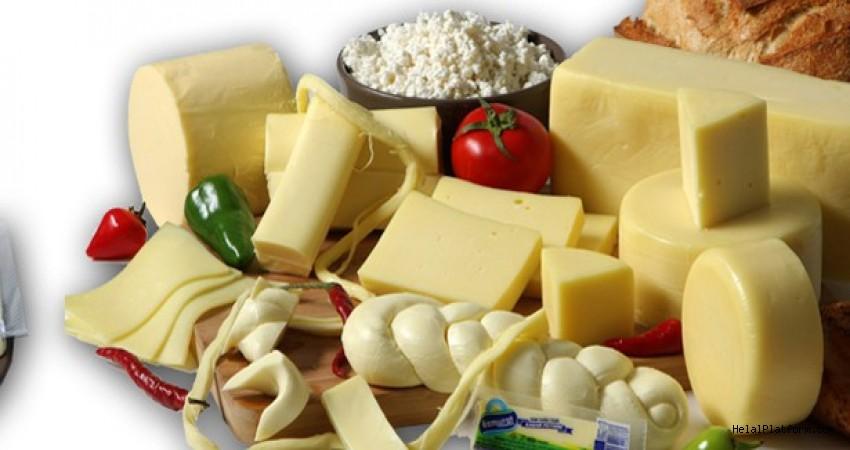 Peynir tüketen hemen hemen herkesin sıkça yaptığı 7 hata!