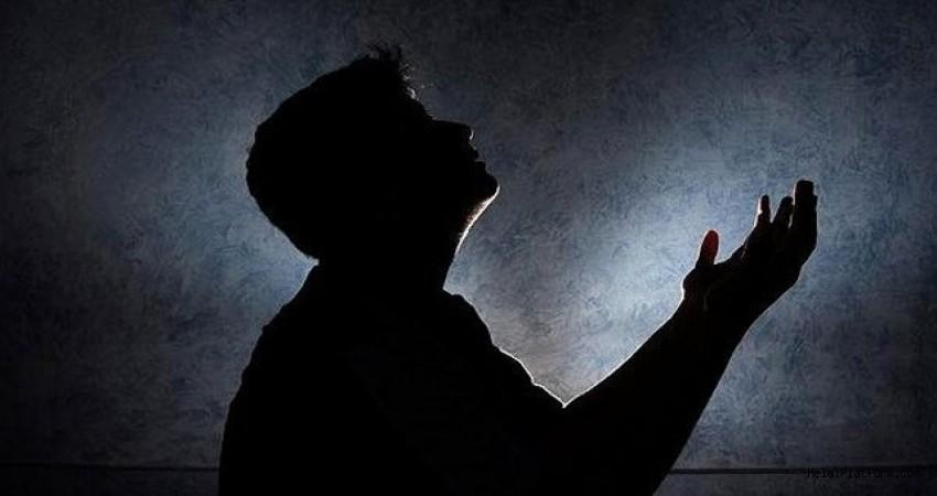 Sınava girerken okunacak dua, Sınavda okunacak dua ve sureler