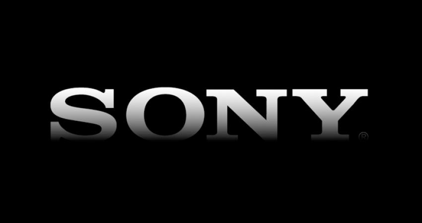 Sony sahibi kimin?