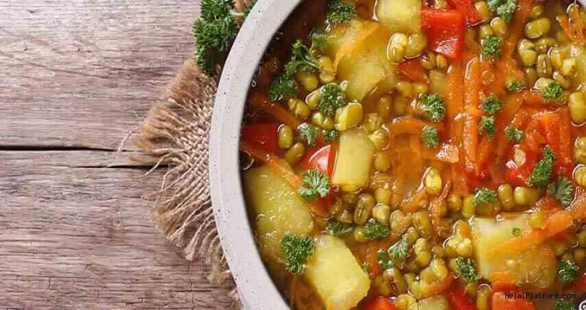 Yemekleri soğuduktan sonra tekrar ısıtmanın zararları nelerdir?